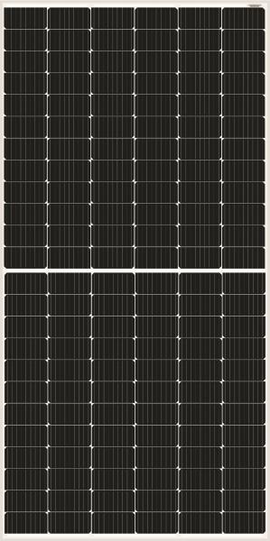 Copy of AS-6M144-HC-440W