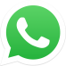whatsapp_final